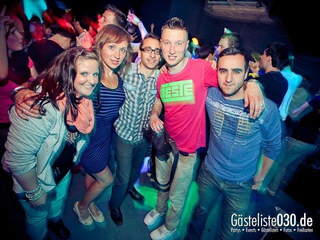 https://www.gaesteliste030.de/Partyfoto #32 2BE Club Berlin vom 01.06.2012
