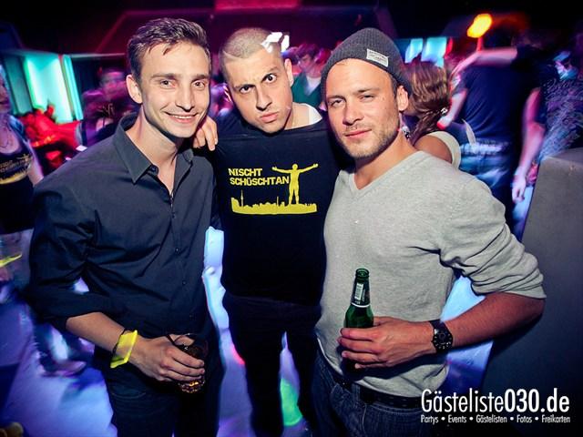 https://www.gaesteliste030.de/Partyfoto #41 2BE Club Berlin vom 01.06.2012