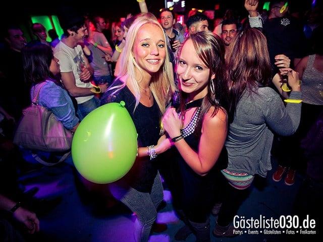 https://www.gaesteliste030.de/Partyfoto #2 2BE Club Berlin vom 01.06.2012