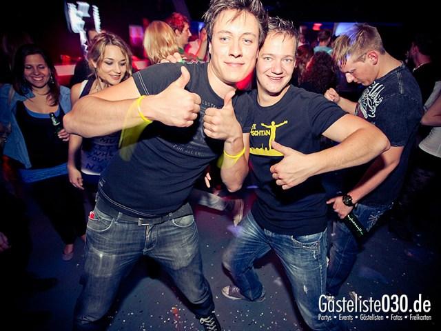 https://www.gaesteliste030.de/Partyfoto #92 2BE Club Berlin vom 01.06.2012