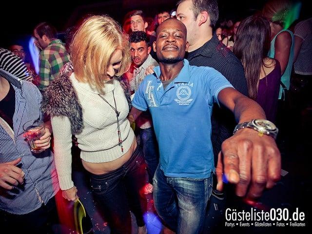 https://www.gaesteliste030.de/Partyfoto #56 2BE Club Berlin vom 01.06.2012