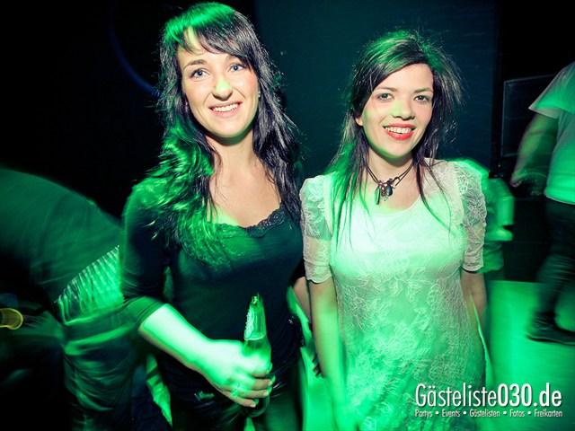 https://www.gaesteliste030.de/Partyfoto #38 2BE Club Berlin vom 01.06.2012