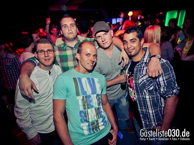 https://www.gaesteliste030.de/Partyfoto #46 2BE Club Berlin vom 01.06.2012