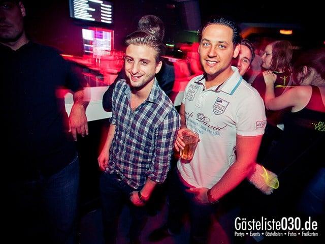 https://www.gaesteliste030.de/Partyfoto #59 2BE Club Berlin vom 01.06.2012