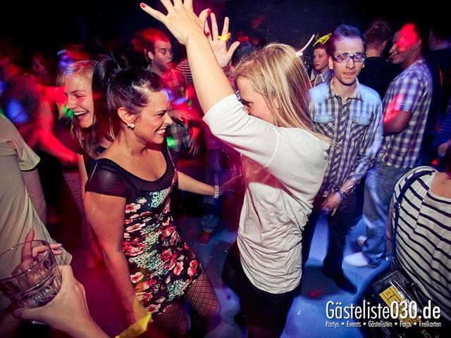 https://www.gaesteliste030.de/Partyfoto #54 2BE Club Berlin vom 01.06.2012