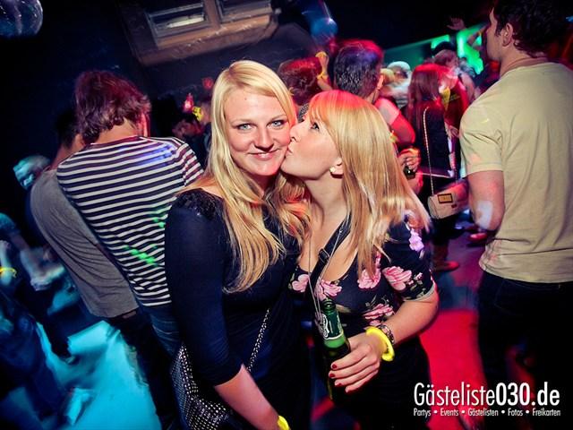 https://www.gaesteliste030.de/Partyfoto #63 2BE Club Berlin vom 01.06.2012