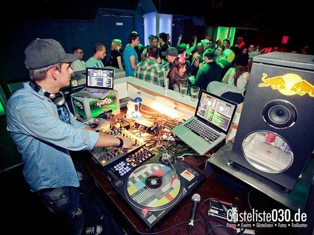 https://www.gaesteliste030.de/Partyfoto #12 2BE Club Berlin vom 01.06.2012
