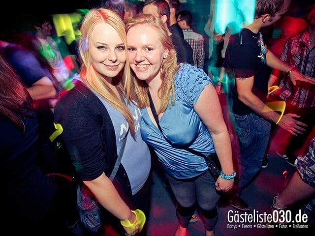 https://www.gaesteliste030.de/Partyfoto #31 2BE Club Berlin vom 01.06.2012