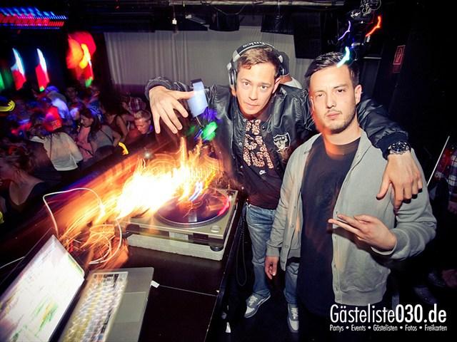 https://www.gaesteliste030.de/Partyfoto #22 2BE Club Berlin vom 01.06.2012