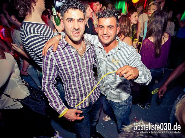 https://www.gaesteliste030.de/Partyfoto #64 2BE Club Berlin vom 01.06.2012