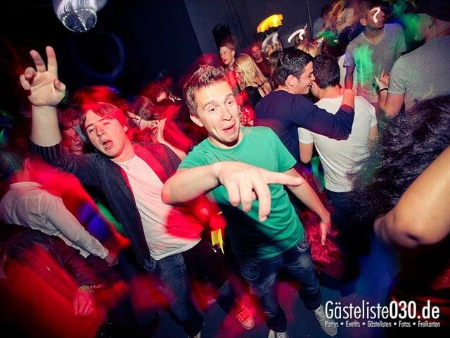 https://www.gaesteliste030.de/Partyfoto #39 2BE Club Berlin vom 01.06.2012