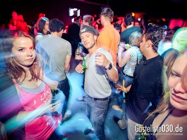 https://www.gaesteliste030.de/Partyfoto #78 2BE Club Berlin vom 01.06.2012