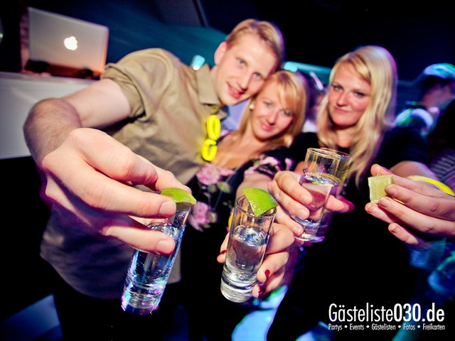 https://www.gaesteliste030.de/Partyfoto #15 2BE Club Berlin vom 01.06.2012