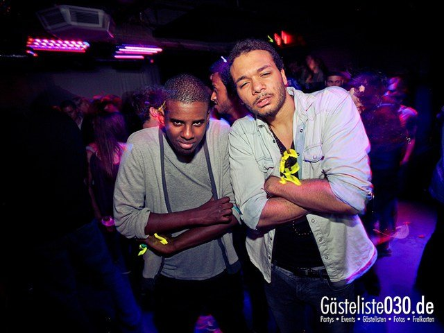 https://www.gaesteliste030.de/Partyfoto #98 2BE Club Berlin vom 01.06.2012