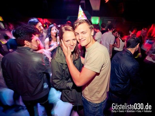 https://www.gaesteliste030.de/Partyfoto #70 2BE Club Berlin vom 01.06.2012