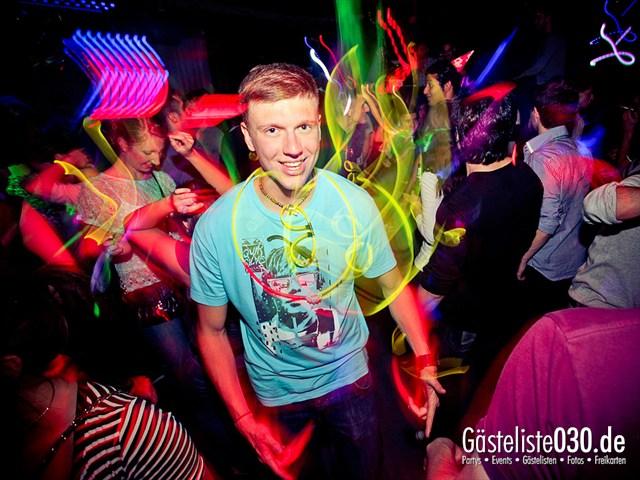 https://www.gaesteliste030.de/Partyfoto #13 2BE Club Berlin vom 01.06.2012