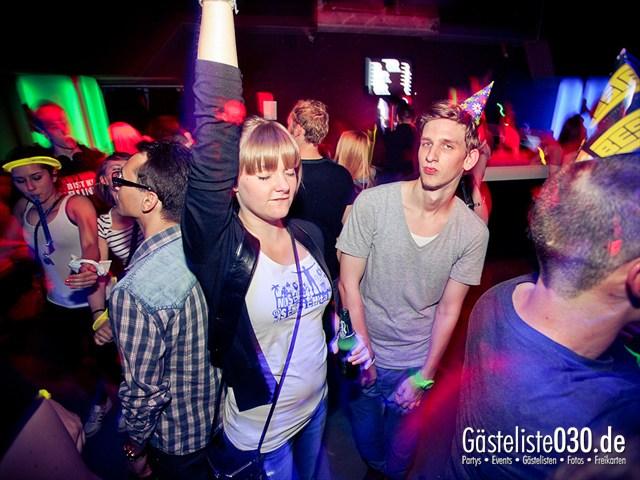 https://www.gaesteliste030.de/Partyfoto #57 2BE Club Berlin vom 01.06.2012