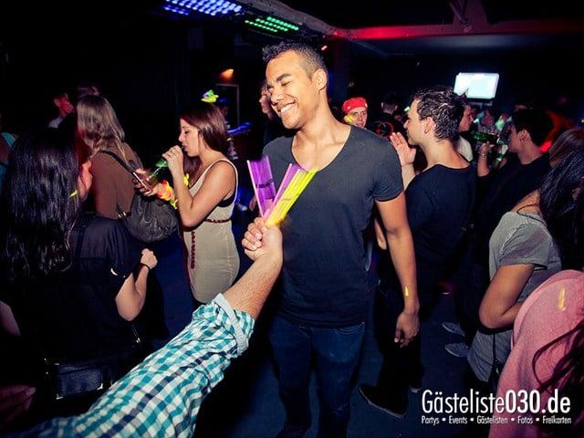 https://www.gaesteliste030.de/Partyfoto #87 2BE Club Berlin vom 01.06.2012