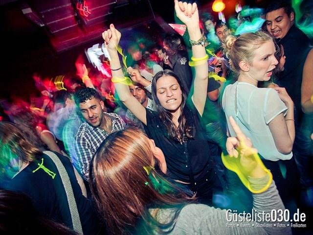https://www.gaesteliste030.de/Partyfoto #3 2BE Club Berlin vom 01.06.2012