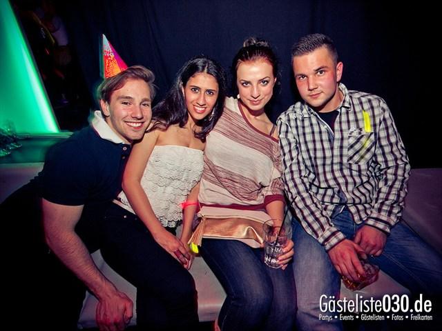 https://www.gaesteliste030.de/Partyfoto #128 2BE Club Berlin vom 01.06.2012