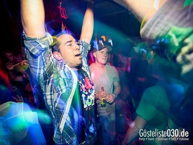 https://www.gaesteliste030.de/Partyfoto #5 2BE Club Berlin vom 01.06.2012