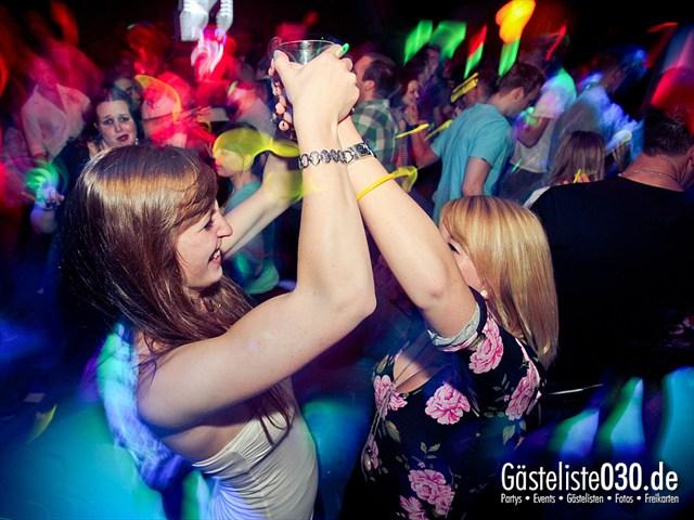 https://www.gaesteliste030.de/Partyfoto #94 2BE Club Berlin vom 01.06.2012