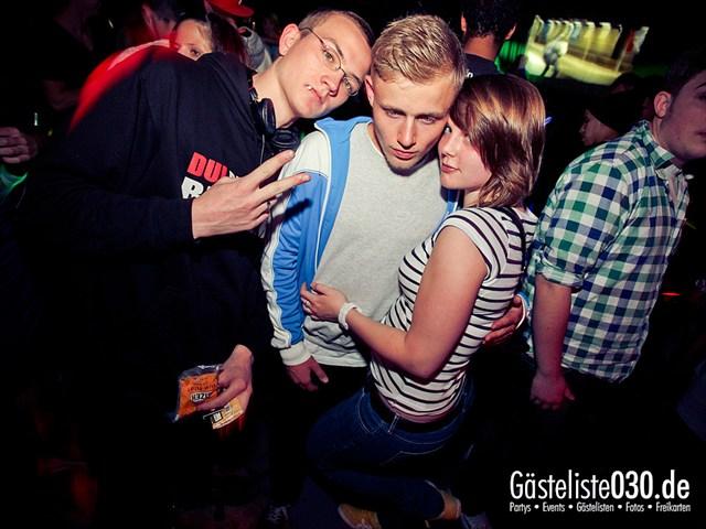 https://www.gaesteliste030.de/Partyfoto #85 2BE Club Berlin vom 01.06.2012