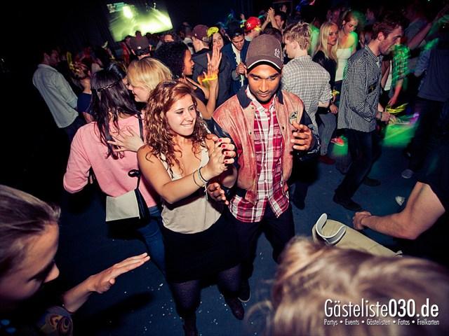 https://www.gaesteliste030.de/Partyfoto #91 2BE Club Berlin vom 01.06.2012