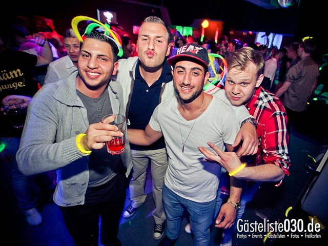 https://www.gaesteliste030.de/Partyfoto #44 2BE Club Berlin vom 01.06.2012