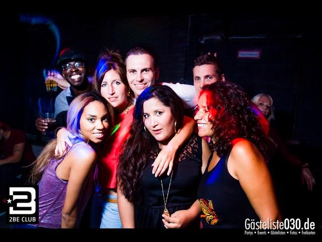 https://www.gaesteliste030.de/Partyfoto #30 2BE Club Berlin vom 11.08.2012