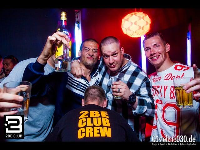 https://www.gaesteliste030.de/Partyfoto #48 2BE Club Berlin vom 11.08.2012