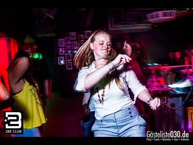 https://www.gaesteliste030.de/Partyfoto #99 2BE Club Berlin vom 11.08.2012