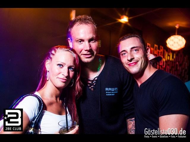 https://www.gaesteliste030.de/Partyfoto #8 2BE Club Berlin vom 11.08.2012