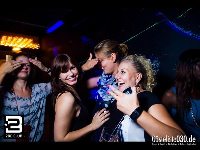 https://www.gaesteliste030.de/Partyfoto #23 2BE Club Berlin vom 11.08.2012