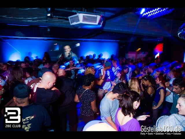 https://www.gaesteliste030.de/Partyfoto #77 2BE Club Berlin vom 11.08.2012