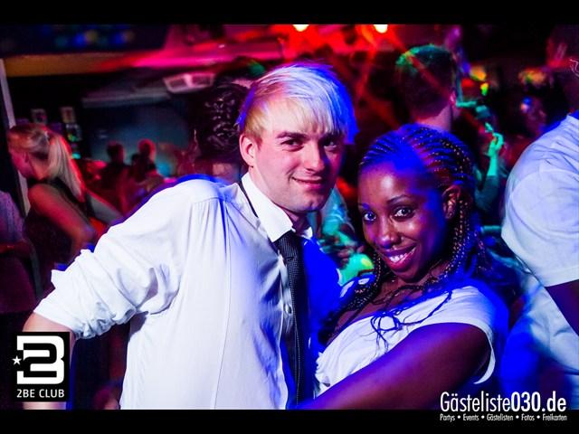 https://www.gaesteliste030.de/Partyfoto #41 2BE Club Berlin vom 11.08.2012