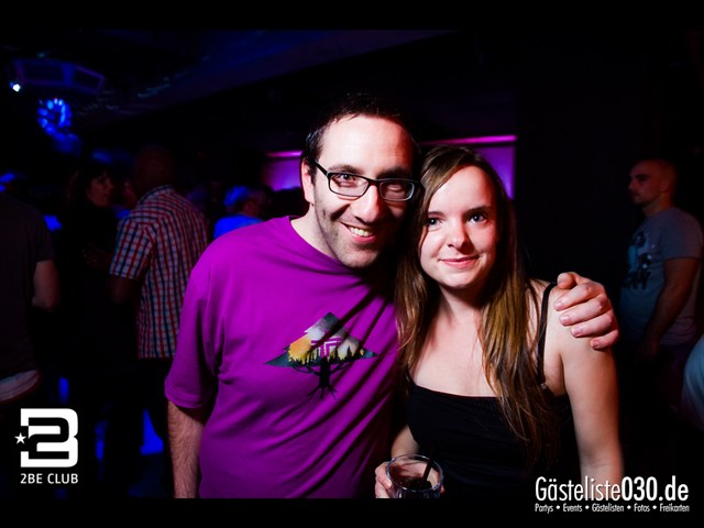 https://www.gaesteliste030.de/Partyfoto #72 2BE Club Berlin vom 11.08.2012