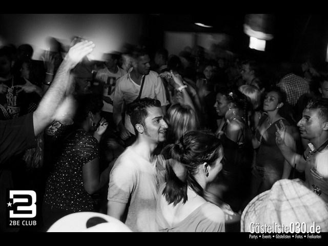 https://www.gaesteliste030.de/Partyfoto #31 2BE Club Berlin vom 11.08.2012