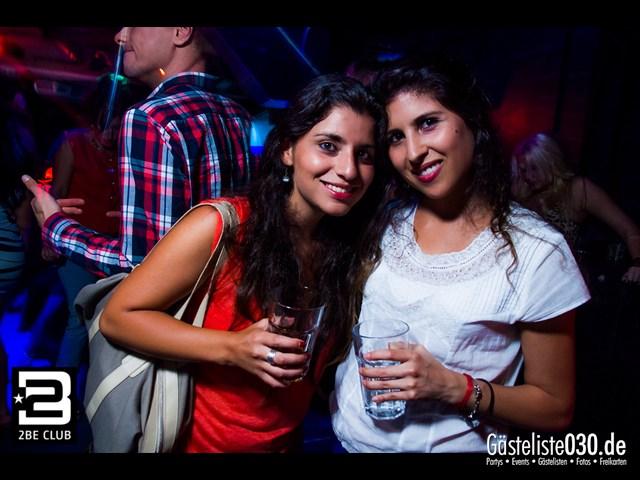 https://www.gaesteliste030.de/Partyfoto #2 2BE Club Berlin vom 11.08.2012