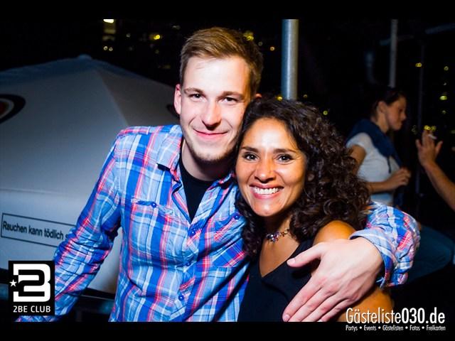 https://www.gaesteliste030.de/Partyfoto #55 2BE Club Berlin vom 11.08.2012
