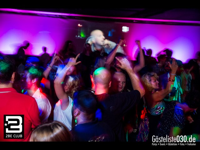 https://www.gaesteliste030.de/Partyfoto #20 2BE Club Berlin vom 11.08.2012