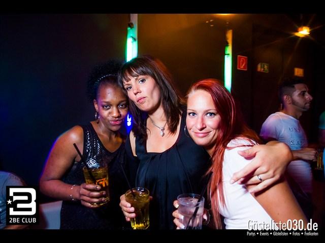 https://www.gaesteliste030.de/Partyfoto #57 2BE Club Berlin vom 11.08.2012