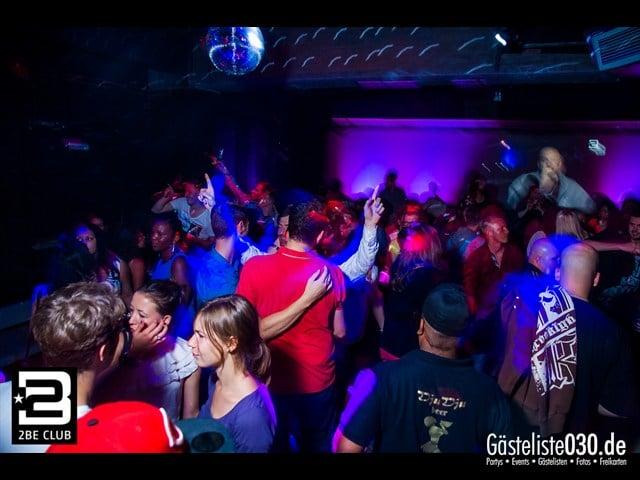 https://www.gaesteliste030.de/Partyfoto #51 2BE Club Berlin vom 11.08.2012