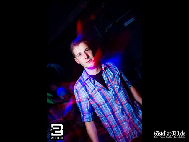 https://www.gaesteliste030.de/Partyfoto #68 2BE Club Berlin vom 11.08.2012