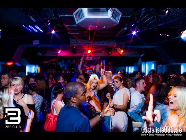 https://www.gaesteliste030.de/Partyfoto #7 2BE Club Berlin vom 11.08.2012