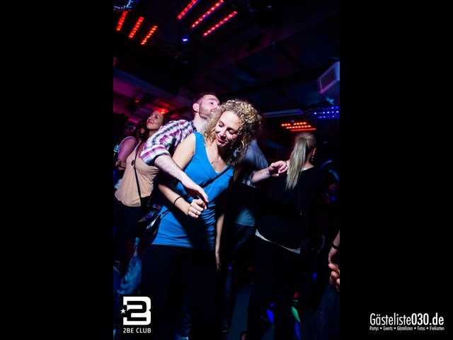 https://www.gaesteliste030.de/Partyfoto #63 2BE Club Berlin vom 11.08.2012