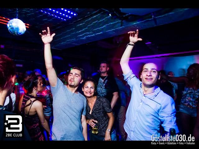 https://www.gaesteliste030.de/Partyfoto #18 2BE Club Berlin vom 11.08.2012