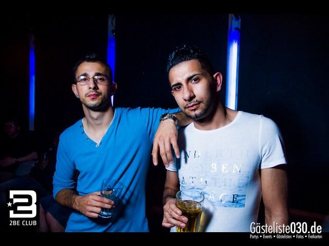 https://www.gaesteliste030.de/Partyfoto #88 2BE Club Berlin vom 11.08.2012