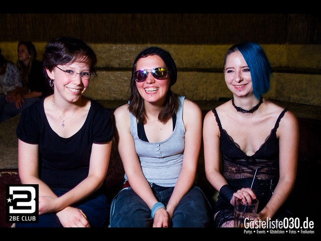 https://www.gaesteliste030.de/Partyfoto #94 2BE Club Berlin vom 11.08.2012