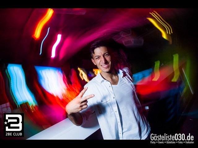 https://www.gaesteliste030.de/Partyfoto #29 2BE Club Berlin vom 11.08.2012